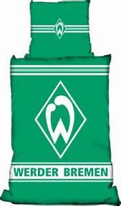 Werder Bremen Bettwäsche : werder bremen g nstig sicher kaufen bei yatego ~ A.2002-acura-tl-radio.info Haus und Dekorationen