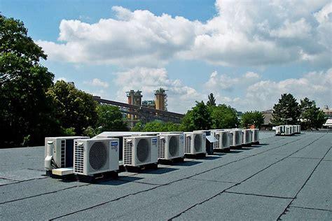 Klimaanlage Fürs Haus by Klimaanlage Klimaanlagen F 252 R K 246 Ln Bonn Nesseler Esser