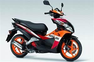 Moto Honda 50cc : 2013 honda nsc50r motorcycle review top speed ~ Melissatoandfro.com Idées de Décoration