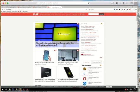 any desk free download anydesk free für macos download chip