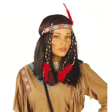 pocahontas kostüm erwachsene cheyenne indianerin per 252 cke pocahontas schwarz 13 99