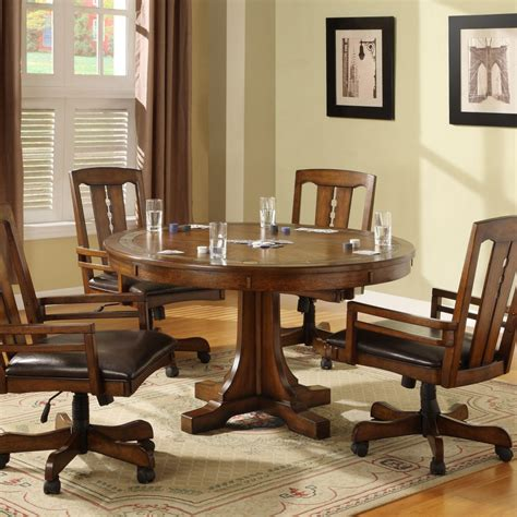 Kitchen Chairs With Wheels Images Where To Buy Kitchen