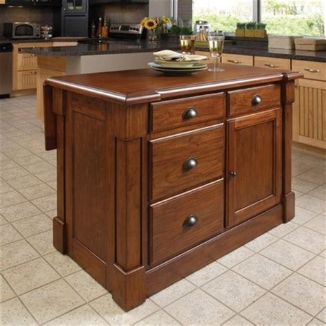 kitchen island length 37 best images about kitchen island on wheels on