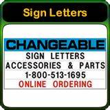 cheap political yard signs real estate signs no parking With yard signs with changeable letters