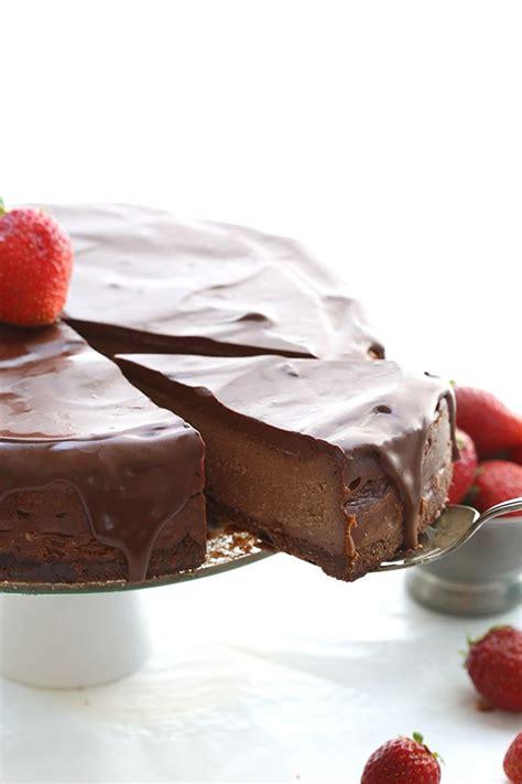 death  chocolate cheesecake  carb keto vickie