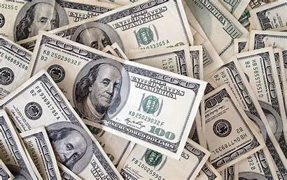 Money 3d Wallpapers Background