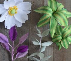paper flowers images crepe paper flowers paper