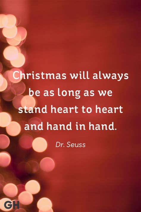 27 Best Christmas Quotes Of All Time  Festive Holiday Sayings. Christmas Quotes Poems. Short Quotes Leadership. Quotes About Moving On Goodreads. God Quotes Cute. Beach Easter Quotes. Nature Quotes Lord Of The Rings. Instagram Quotes Baby. Quotes About Love And Strength From The Bible
