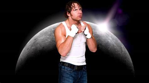Wwe Dean Ambrose 5th Custom Theme Song 2015