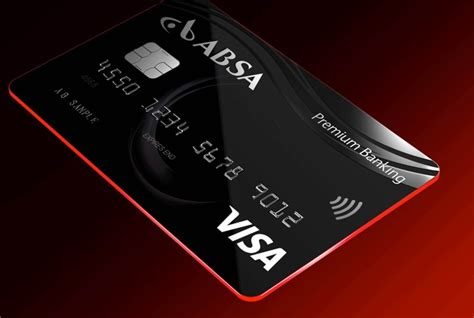 The current visa debit card is issued by choice financial group and metropolitan commercial bank pursuant to a license from visa u.s.a. The Black Card Epidemic   Genius Level