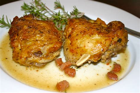 chicke dishes italian chicken dish what s for dinner