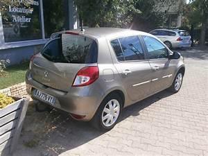 Clio Estate Fiche Technique : v hicule d 39 occasion renault clio 3 1 5l dci 85 dynamique 5 portes 2010 55800 km garage auto ~ Maxctalentgroup.com Avis de Voitures