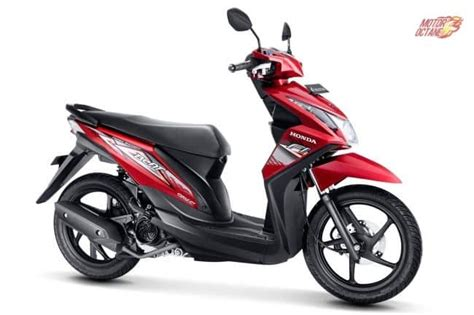 Honda Beat Pop Wallpapers by Honda To Get Beat 110cc Scooter In India Exclusive