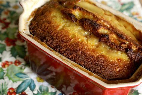 pudding diplomate recette du pudding diplomate par chef simon