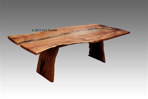 dining room charming emmerson dining table  rustic