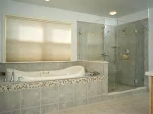 master bathroom tile designs master bathroom ideas homeoofficee