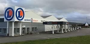 Fioul Moins Cher Leclerc : courses en ligne quels sont les drives les moins cher en ~ Dailycaller-alerts.com Idées de Décoration