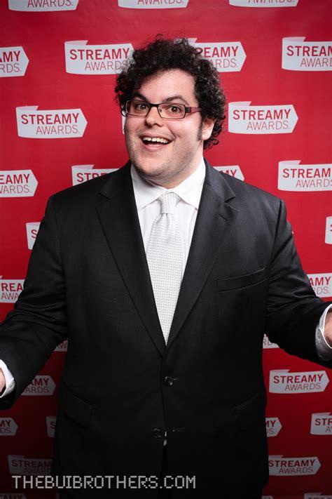 Josh Gad Wikipedia