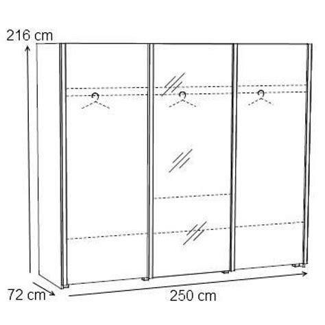 porte de chambre en bois pas cher porte de chambre en bois pas cher merveilleux meuble