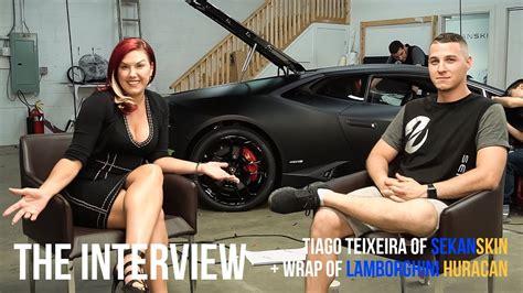 interview  tiago teixeira entrepreneur  ceo