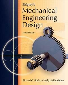Mechanical Engineering Starting Salary