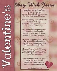 123 Best Christian poems images | Christian poems, Poems ...