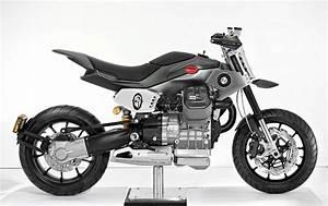 Moto Et Motard : moto motard ~ Medecine-chirurgie-esthetiques.com Avis de Voitures