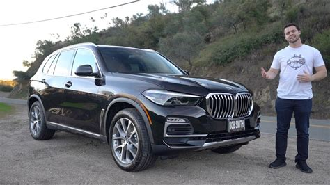 Review Bmw X5 2019 by Descargar Mp3 The Best Yet 2019 Bmw X5 Review 2019 Gratis