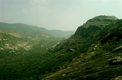 Filelandscape View At Ramatheertham 01jpg