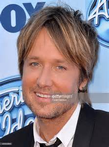 Keith Urban American Idol Judge