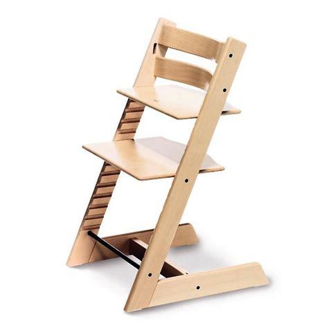 Stuhl Tripp Trapp by Tripp Trapp Stuhl Stuhl Tripp Trapp Sch Ner Wohnen