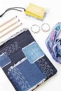 Pochette En Tissu : 1001 projets de couture faciles pour trouver la meilleur ~ Farleysfitness.com Idées de Décoration