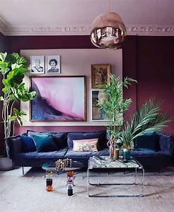 Pin, By, Cher, Cusumano, Motley, Decor, On, Living