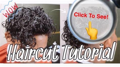 skinfade  curlypermed hair  top youtube