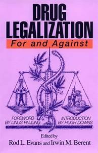 medical marijuana should not be legalized essay arizona state mfa creative writing medical marijuana should not be legalized essay
