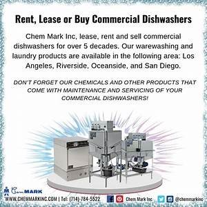 We Can Offer With Both Machine And Manual  Warewashing