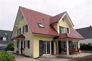 Einfamilienhauser im landhausstil in nrw und niedersachsen for Balkon teppich mit tapeten englischer stil