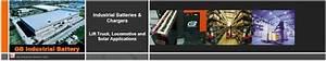 Downloads  Forklift Battery Information  Forklift