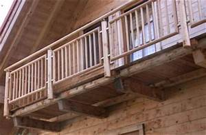 Sonnenschirmhalterung Balkon Obi : balkongel nder douglasie br stungsh he fenster k che ~ Yasmunasinghe.com Haus und Dekorationen