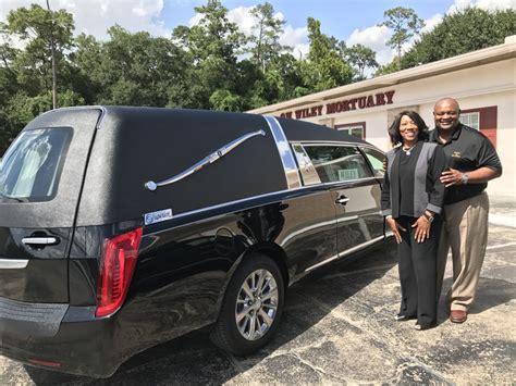 Classic Coach & Limousine