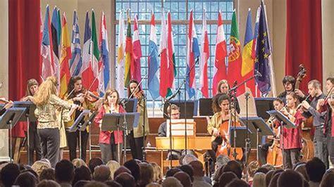 Valletta International Baroque Festival