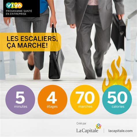monter les escaliers calories 28 images les 6 exercices qui br 251 lent le plus de calories