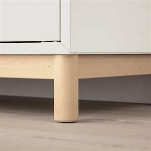 Kühlschrank Untergestell Ikea : eket schrankkombination untergestell wei hellgrau ~ A.2002-acura-tl-radio.info Haus und Dekorationen