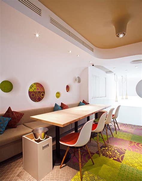 restaurant salle de jeux restaurant avec salle de jeux 28 images photos gite neuf 11 pers avec salle de jeux location