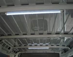 Eclairage Interieur Voiture : eclairages pour voitures comparez les prix pour professionnels sur page 1 ~ Medecine-chirurgie-esthetiques.com Avis de Voitures