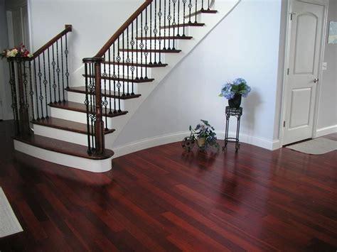 mahogany hardwood flooring search mahogany