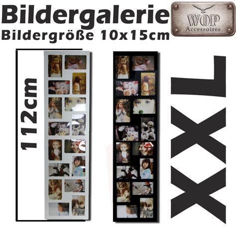 Bilderrahmen Für Collagen by Bilderrahmen Bildergalerie Foto Fotorahmen Rahmen Holz