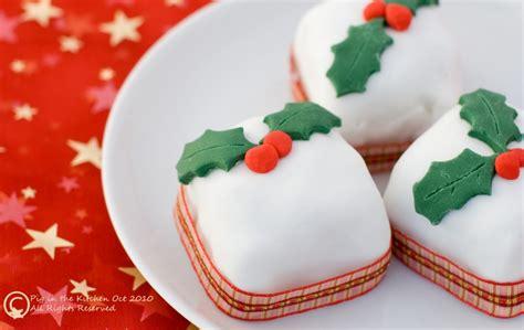cheap christmas desserts cheap easy holiday dessert recipes food world recipes