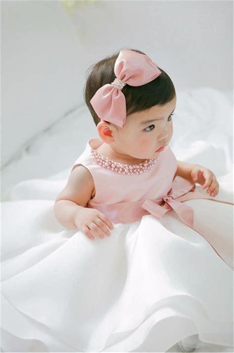 newborn baby girl st birthday outfits  bridresmaid