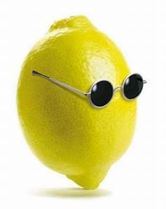 Propiedades del limon taringa for Usos del limon para verte mas atractiva